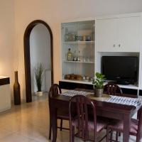 Confortevole Appartamento a San Siro. WiFi e Metro