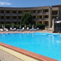 Los 10 mejores hoteles de Metaponto, Italia (desde € 50)