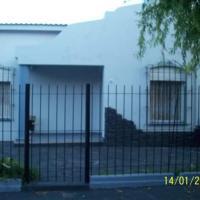 Casa Amoblada ALTA GRACIA para turistas