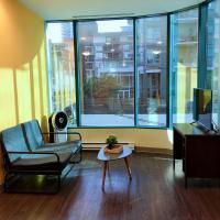 Hotels VIVA - 2 Bedroom Unit A