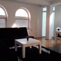 Pino apartments