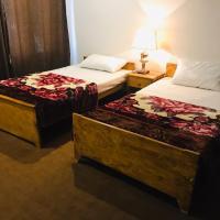 Candela Resort
