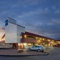 Travelodge by Wyndham South Holland