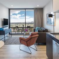 Avani Melbourne Box Hill Residences