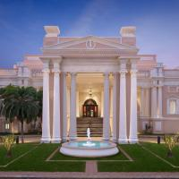 WelcomHotel Amritsar - Member ITC Hotels