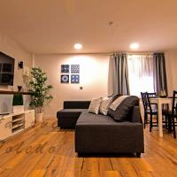 Apartamentos Adarve Toledo