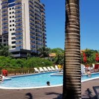 leclub resort hotel