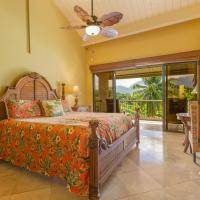 Hanalei Bay Resort 1537, 1538
