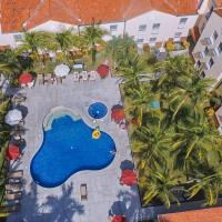 Quality Hotel Real Aeropuerto San Salvador </h2 </a <div class=sr-card__item sr-card__item--badges <div class= sr-card__badge sr-card__badge--class u-margin:0  data-ga-track=click data-ga-category=SR Card Click data-ga-action=Hotel rating data-ga-label=book_window:  day(s)  <i class= bk-icon-wrapper bk-icon-stars star_track  title=3 stars  <svg aria-hidden=true class=bk-icon -sprite-ratings_stars_3 focusable=false height=10 width=32<use xlink:href=#icon-sprite-ratings_stars_3</use</svg                     <span class=invisible_spoken3 stars</span </i </div   <div class=sr-card__item__review-score style=padding: 8px 0  <div class=bui-review-score c-score bui-review-score--inline bui-review-score--smaller <div class=bui-review-score__badge aria-label=Scored 8.9  8.9 </div <div class=bui-review-score__content <div class=bui-review-score__title Fabulous </div </div </div   </div </div <div class=sr-card__item   data-ga-track=click data-ga-category=SR Card Click data-ga-action=Hotel location data-ga-label=book_window:  day(s)  <svg aria-hidden=true class=bk-icon -iconset-geo_pin sr_svg__card_icon focusable=false height=12 role=presentation width=12<use xlink:href=#icon-iconset-geo_pin</use</svg <div class= sr-card__item__content   San Luis • <span 1.2 miles </span  from centre </div </div </div </div </div </li <div data-et-view=cJaQWPWNEQEDSVWe:1</div <li id=hotel_731713 data-is-in-favourites=0 data-hotel-id='731713' class=sr-card sr-card--arrow bui-card bui-u-bleed@small js-sr-card m_sr_info_icons card-halved card-halved--active   <div data-href=/hotel/sv/rancho-estero-y-mar.en-gb.html onclick=window.open(this.getAttribute('data-href')); target=_blank class=sr-card__row bui-card__content data-et-click=  <div class=sr-card__image js-sr_simple_card_hotel_image has-debolded-deal js-lazy-image sr-card__image--lazy data-src=https://q-cf.bstatic.com/xdata/images/hotel/square200/87090606.jpg?k=1c2ff2f569e5cfaa2f87a04ccf37118d2e562c359dbd418beb36f6e87dc19e37&o=&s=1,https://q-c