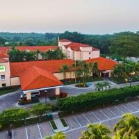 Quality Hotel Real Aeropuerto San Salvador </h2 </a <div class=sr-card__item sr-card__item--badges <div class= sr-card__badge sr-card__badge--class u-margin:0  data-ga-track=click data-ga-category=SR Card Click data-ga-action=Hotel rating data-ga-label=book_window:  day(s)  <i class= bk-icon-wrapper bk-icon-stars star_track  title=3 bintang  <svg aria-hidden=true class=bk-icon -sprite-ratings_stars_3 focusable=false height=10 width=32<use xlink:href=#icon-sprite-ratings_stars_3</use</svg                     <span class=invisible_spoken3 bintang</span </i </div   <div style=padding: 2px 0  <div class=bui-review-score c-score bui-review-score--smaller <div class=bui-review-score__badge aria-label=Skor 8,9  8,9 </div <div class=bui-review-score__content <div class=bui-review-score__title Hebat </div </div </div   </div </div <div class=sr-card__item   data-ga-track=click data-ga-category=SR Card Click data-ga-action=Hotel location data-ga-label=book_window:  day(s)  <svg alt=Lokasi akomodasi class=bk-icon -iconset-geo_pin sr_svg__card_icon height=12 width=12<use xlink:href=#icon-iconset-geo_pin</use</svg <div class= sr-card__item__content   San Luis • <span 2 km </span  dari pusat kota </div </div </div </div </div </li <div data-et-view=cJaQWPWNEQEDSVWe:1</div <li id=hotel_2928903 data-is-in-favourites=0 data-hotel-id='2928903' class=sr-card sr-card--arrow bui-card bui-u-bleed@small js-sr-card m_sr_info_icons card-halved card-halved--active   <div data-href=/hotel/sv/rancho-argueta.id.html onclick=window.open(this.getAttribute('data-href')); target=_blank class=sr-card__row bui-card__content data-et-click=  <div class=sr-card__image js-sr_simple_card_hotel_image has-debolded-deal js-lazy-image sr-card__image--lazy data-src=https://r-cf.bstatic.com/xdata/images/hotel/square200/217155916.jpg?k=76e931f9df3cfd9baf5374d99bf6ad5812b6eb4c150d45b0856b2816d9bade54&o=&s=1,https://r-cf.bstatic.com/xdata/images/hotel/max1024x768/217155916.jpg?k=d93aa856154fe29f5c7e3eb976f9e499072b8a156e01bbdcf0bf31f1abc593eb&o=&s=1  <div class=sr-card__image-inner css-loading-hidden </div <noscript <div class=sr-card__image--nojs style=background-image: url('https://r-cf.bstatic.com/xdata/images/hotel/square200/217155916.jpg?k=76e931f9df3cfd9baf5374d99bf6ad5812b6eb4c150d45b0856b2816d9bade54&o=&s=1')</div </noscript </div <div class=sr-card__details data-et-click=     data-et-view=  <div class=sr-card_details__inner <a href=/hotel/sv/rancho-argueta.id.html onclick=event.stopPropagation(); target=_blank <h2 class=sr-card__name u-margin:0 u-padding:0 data-ga-track=click data-ga-category=SR Card Click data-ga-action=Hotel name data-ga-label=book_window:  day(s)  Hotel Rancho Argueta </h2 </a <div class=sr-card__item sr-card__item--badges <div class= sr-card__badge sr-card__badge--class u-margin:0  data-ga-track=click data-ga-category=SR Card Click data-ga-action=Hotel rating data-ga-label=book_window:  day(s)  <i class= bk-icon-wrapper bk-icon-stars star_track  title=2 bintang  <svg aria-hidden=true class=bk-icon -sprite-ratings_stars_2 focusable=false height=10 width=21<use xlink:href=#icon-sprite-ratings_stars_2</use</svg                     <span class=invisible_spoken2 bintang</span </i </div   <div style=padding: 2px 0  <div class=bui-review-score c-score bui-review-score--smaller <div class=bui-review-score__badge aria-label=Skor 8,7  8,7 </div <div class=bui-review-score__content <div class=bui-review-score__title Hebat </div </div </div   </div </div <div class=sr-card__item   data-ga-track=click data-ga-category=SR Card Click data-ga-action=Hotel location data-ga-label=book_window:  day(s)  <svg alt=Lokasi akomodasi class=bk-icon -iconset-geo_pin sr_svg__card_icon height=12 width=12<use xlink:href=#icon-iconset-geo_pin</use</svg <div class= sr-card__item__content   San Luis • <span 2,1 km </span  dari pusat kota </div </div </div </div </div </li <div data-et-view=cJaQWPWNEQEDSVWe:1</div <li id=hotel_731713 data-is-in-favourites=0 data-hotel-id='731713' class=sr-card sr-card--arrow bui-card bui-u-bleed@small js-sr-card m_sr_info_icons card-halved card-halved--active   <div data-href=/hotel/sv/rancho-estero-y-mar.id.html onclick=window.open(this.getAttribute('data-href')); target=_blank class=sr-card__row bui-card__content data-et-click=  <div class=sr-card__image js-sr_simple_card_hotel_image has-debolded-deal js-lazy-image sr-card__image--lazy data-src=https://q-cf.bstatic.com/xdata/images/hotel/square200/177661092.jpg?k=f30b16afc66c9ff7e0a473c330e0a03ebe3ebfac0248cee97697974734d4614a&o=&s=1,https://q-cf.bstatic.com/xdata/images/hotel/max1024x768/177661092.jpg?k=74f66287de8eb54ef59d66d1a2e3d47cd7ce0496ebabf2e5d45da5ba5cbae1b4&o=&s=1  <div class=sr-card__image-inner css-loading-hidden </div <noscript <div class=sr-card__image--nojs style=background-image: url('https://q-cf.bstatic.com/xdata/images/hotel/square200/177661092.jpg?k=f30b16afc66c9ff7e0a473c330e0a03ebe3ebfac0248cee97697974734d4614a&o=&s=1')</div </noscript </div <div class=sr-card__details data-et-click=     data-et-view=  <div class=sr-card_details__inner <a href=/hotel/sv/rancho-estero-y-mar.id.html onclick=event.stopPropagation(); target=_blank <h2 class=sr-card__name u-margin:0 u-padding:0 data-ga-track=click data-ga-category=SR Card Click data-ga-action=Hotel name data-ga-label=book_window:  day(s)  Hotel Estero y Mar </h2 </a <div class=sr-card__item sr-card__item--badges <div style=padding: 2px 0  <div class=bui-review-score c-score bui-review-score--smaller <div class=bui-review-score__badge aria-label=Skor 8,9  8,9 </div <div class=bui-review-score__content <div class=bui-review-score__title Hebat </div </div </div   </div </div <div class=sr-card__item   data-ga-track=click data-ga-category=SR Card Click data-ga-action=Hotel location data-ga-label=book_window:  day(s)  <svg alt=Lokasi akomodasi class=bk-icon -iconset-geo_pin sr_svg__card_icon height=12 width=12<use xlink:href=#icon-iconset-geo_pin</use</svg <div class= sr-card__item__content   San Luis • <span 9 km </span  dari pusat kota </div </div </div </div </div </li <div data-et-view=cJaQWPWNEQEDSVWe:1</div <li id=hotel_4494588 data-is-in-favourites=0 data-hotel-id='4494588' class=sr-card sr-card--arrow bui-card bui-u-bleed@small js-sr-card m_sr_info_icons card-halved card-halved--active   <div data-href=/hotel/sv/pato-canales-amp-resort.id.html onclick=window.open(this.getAttribute('data-href')); target=_blank class=sr-card__row bui-card__content data-et-click=  <div class=sr-card__image js-sr_simple_card_hotel_image has-debolded-deal js-lazy-image sr-card__image--lazy data-src=https://r-cf.bstatic.com/xdata/images/hotel/square200/176779679.jpg?k=978fa409823c478d49a2a72394efc09458f133623aca52467ef65ba5ef22f021&o=&s=1,https://q-cf.bstatic.com/xdata/images/hotel/max1024x768/176779679.jpg?k=3f54bd58e5473a4c9a593af3da2c0dc31e3976f12fbeb70602770ab4fceb468a&o=&s=1  <div class=sr-card__image-inner css-loading-hidden </div <noscript <div class=sr-card__image--nojs style=background-image: url('https://r-cf.bstatic.com/xdata/images/hotel/square200/176779679.jpg?k=978fa409823c478d49a2a72394efc09458f133623aca52467ef65ba5ef22f021&o=&s=1')</div </noscript </div <div class=sr-card__details data-et-click=     data-et-view=  <div class=sr-card_details__inner <a href=/hotel/sv/pato-canales-amp-resort.id.html onclick=event.stopPropagation(); target=_blank <h2 class=sr-card__name u-margin:0 u-padding:0 data-ga-track=click data-ga-category=SR Card Click data-ga-action=Hotel name data-ga-label=book_window:  day(s)  Pato Canales Hotel & Resort </h2 </a <div class=sr-card__item sr-card__item--badges <div style=padding: 2px 0  <div class=bui-review-score c-score bui-review-score--smaller <div class=bui-review-score__badge aria-label=Skor 8,5  8,5 </div <div class=bui-review-score__content <div class=bui-review-score__title Sangat baik </div </div </div   </div </div <div class=sr-card__item   data-ga-track=click data-ga-category=SR Card Click data-ga-action=Hotel location data-ga-label=book_window:  day(s)  <svg alt=Lokasi akomodasi class=bk-icon -iconset-geo_pin sr_svg__card_icon height=12 width=12<use xlink:href=#icon-iconset-geo_pin</use</svg <div class= sr-card__item__content   San Luis • <span 2,1 km </span  dari pusat kota </div </div </div </div </div </li <div data-et-view=cJaQWPWNEQEDSVWe:1</div <li id=hotel_4816491 data-is-in-favourites=0 data-hotel-id='4816491' class=sr-card sr-card--arrow bui-card bui-u-bleed@small js-sr-card m_sr_info_icons card-halved card-halved--active   <div data-href=/hotel/sv/rancho-marvistas.id.html onclick=window.open(this.getAttribute('data-href')); target=_blank class=sr-card__row bui-card__content data-et-click=  <div class=sr-card__image js-sr_simple_card_hotel_image has-debolded-deal js-lazy-image sr-card__image--lazy data-src=https://q-cf.bstatic.com/xdata/images/hotel/square200/188194903.jpg?k=ca2a6b150a3f24823458b750e1e683385f5be64cca4022e2816ff0d4d5b0c368&o=&s=1,https://q-cf.bstatic.com/xdata/images/hotel/max1024x768/188194903.jpg?k=fe80c24ee048953274acc2009ee3bd3175f362b258929e07038c7974a9ba71b3&o=&s=1  <div class=sr-card__image-inner css-loading-hidden </div <noscript <div class=sr-card__image--nojs style=background-image: url('https://q-cf.bstatic.com/xdata/images/hotel/square200/188194903.jpg?k=ca2a6b150a3f24823458b750e1e683385f5be64cca4022e2816ff0d4d5b0c368&o=&s=1')</div </noscript </div <div class=sr-card__details data-et-click=     data-et-view=  <div class=sr-card_details__inner <a href=/hotel/sv/rancho-marvistas.id.html onclick=event.stopPropagation(); target=_blank <h2 class=sr-card__name u-margin:0 u-padding:0 data-ga-track=click data-ga-category=SR Card Click data-ga-action=Hotel name data-ga-label=book_window:  day(s)  Rancho Marvistas </h2 </a <div class=sr-card__item sr-card__item--badges <div style=padding: 2px 0    </div </div <div class=sr-card__item   data-ga-track=click data-ga-category=SR Card Click data-ga-action=Hotel location data-ga-label=book_window:  day(s)  <svg alt=Lokasi akomodasi class=bk-icon -iconset-geo_pin sr_svg__card_icon height=12 width=12<use xlink:href=#icon-iconset-geo_pin</use</svg <div class= sr-card__item__content   San Luis • <span 9 km </span  dari pusat kota </div </div </div </div </div </li <div data-et-view=cJaQWPWNEQEDSVWe:1</div <li id=hotel_5614936 data-is-in-favourites=0 data-hotel-id='5614936' class=sr-card sr-card--arrow bui-card bui-u-bleed@small js-sr-card m_sr_info_icons card-halved card-halved--active   <div data-href=/hotel/sv/casa-flores.id.html onclick=window.open(this.getAttribute('data-href')); target=_blank class=sr-card__row bui-card__content data-et-click=  <div class=sr-card__image js-sr_simple_card_hotel_image has-debolded-deal js-lazy-image sr-card__image--lazy data-src=https://q-cf.bstatic.com/xdata/images/hotel/square200/219691430.jpg?k=d132cf974f3bbd5d11ec3e12f8be556c32e3f645a04231e80e89097584f3be48&o=&s=1,https://r-cf.bstatic.com/xdata/images/hotel/max1024x768/219691430.jpg?k=e2e6c2a677e6e6c06eb3cc5ab881c504545914580f0e81f4dd4e755ee1514b72&o=&s=1  <div class=sr-card__image-inner css-loading-hidden </div <noscript <div class=sr-card__image--nojs style=background-image: url('https://q-cf.bstatic.com/xdata/images/hotel/square200/219691430.jpg?k=d132cf974f3bbd5d11ec3e12f8be556c32e3f645a04231e80e89097584f3be48&o=&s=1')</div </noscript </div <div class=sr-card__details data-et-click=     data-et-view=  <div class=sr-card_details__inner <a href=/hotel/sv/casa-flores.id.html onclick=event.stopPropagation(); target=_blank <h2 class=sr-card__name u-margin:0 u-padding:0 data-ga-track=click data-ga-category=SR Card Click data-ga-action=Hotel name data-ga-label=book_window:  day(s)  Casa Flores </h2 </a <div class=sr-card__item sr-card__item--badges <div style=padding: 2px 0    </div </div <div class=sr-card__item   data-ga-track=click data-ga-category=SR Card Click data-ga-action=Hotel location data-ga-label=book_window:  day(s)  <svg alt=Lokasi akomodasi class=bk-icon -iconset-geo_pin sr_svg__card_icon height=12 width=12<use xlink:href=#icon-iconset-geo_pin</use</svg <div class= sr-card__item__content   San Luis • <span 1,2 km </span  dari pusat kota </div </div </div </div </div </li <div data-et-view=cJaQWPWNEQEDSVWe:1</div <li class=bui-spacer--medium <div class=bui-alert bui-alert--info bui-u-bleed@small role=status data-e2e=auto_extension_banner <span class=icon--hint bui-alert__icon role=presentation <svg class=bk-icon -iconset-info_sign height=24 role=presentation width=24<use xlink:href=#icon-iconset-info_sign</use</svg </span <div class=bui-alert__description <p class=bui-alert__text <spanTips:</span cobalah akomodasi terdekat ini… </p </div </div </li <li id=hotel_381804 data-is-in-favourites=0 data-hotel-id='381804' class=sr-card sr-card--arrow bui-card bui-u-bleed@small js-sr-card m_sr_info_icons card-halved card-halved--active   <div data-href=/hotel/sv/pacific-paradise-costa-del-sol.id.html onclick=window.open(this.getAttribute('data-href')); target=_blank class=sr-card__row bui-card__content data-et-click=  <div class=sr-card__image js-sr_simple_card_hotel_image has-debolded-deal js-lazy-image sr-card__image--lazy data-src=https://q-cf.bstatic.com/xdata/images/hotel/square200/75916786.jpg?k=d228001665e09adb4a2e66d92954d21684b0d05d78953d05b0df4fcb7c02d779&o=&s=1,https://r-cf.bstatic.com/xdata/images/hotel/max1024x768/75916786.jpg?k=9befe8eabe78b25a54455d105730fd4355748c55ecd2d89d2a13f77948edc9de&o=&s=1  <div class=sr-card__image-inner css-loading-hidden </div <noscript <div class=sr-card__image--nojs style=background-image: url('https://q-cf.bstatic.com/xdata/images/hotel/square200/75916786.jpg?k=d228001665e09adb4a2e66d92954d21684b0d05d78953d05b0df4fcb7c02d779&o=&s=1')</div </noscript </div <div class=sr-card__details data-et-click=     data-et-view=  <div class=sr-card_details__inner <a href=/hotel/sv/pacific-paradise-costa-del-sol.id.html onclick=event.stopPropagation(); target=_blank <h2 class=sr-card__name u-margin:0 u-padding:0 data-ga-track=click data-ga-category=SR Card Click data-ga-action=Hotel name data-ga-label=book_window:  day(s)  Hotel Pacific Paradise </h2 </a <div class=sr-card__item sr-card__item--badges <div class= sr-card__badge sr-card__badge--class u-margin:0  data-ga-track=click data-ga-category=SR Card Click data-ga-action=Hotel rating data-ga-label=book_window:  day(s)  <i class= bk-icon-wrapper bk-icon-stars star_track  title=4 bintang  <svg aria-hidden=true class=bk-icon -sprite-ratings_stars_4 focusable=false height=10 width=43<use xlink:href=#icon-sprite-ratings_stars_4</use</svg                     <span class=invisible_spoken4 bintang</span </i </div   <div style=padding: 2px 0  <div class=bui-review-score c-score bui-review-score--smaller <div class=bui-review-score__badge aria-label=Skor 7,7  7,7 </div <div class=bui-review-score__content <div class=bui-review-score__title Baik </div </div </div   </div </div <div class=sr-card__item   data-ga-track=click data-ga-category=SR Card Click data-ga-action=Hotel location data-ga-label=book_window:  day(s)  <svg alt=Lokasi akomodasi class=bk-icon -iconset-geo_pin sr_svg__card_icon height=12 width=12<use xlink:href=#icon-iconset-geo_pin</use</svg <div class= sr-card__item__content   <strong class='sr-card__item--strong'La Herradura</strong • <span 20 km </span  dari San Luis </div </div </div </div </div </li <div data-et-view=cJaQWPWNEQEDSVWe:1</div <li id=hotel_381932 data-is-in-favourites=0 data-hotel-id='381932' class=sr-card sr-card--arrow bui-card bui-u-bleed@small js-sr-card m_sr_info_icons card-halved card-halved--active   <div data-href=/hotel/sv/tortuga-village-costa-del-sol.id.html onclick=window.open(this.getAttribute('data-href')); target=_blank class=sr-card__row bui-card__content data-et-click=  <div class=sr-card__image js-sr_simple_card_hotel_image has-debolded-deal js-lazy-image sr-card__image--lazy data-src=https://r-cf.bstatic.com/xdata/images/hotel/square200/122287916.jpg?k=af1fd205bcbff0ef5de4cf8279038bdb7067f2fe753c19fb73950eeed24a89cc&o=&s=1,https://q-cf.bstatic.com/xdata/images/hotel/max1024x768/122287916.jpg?k=6c959db2d6829dd1a19e2df57f004b9a2aa9aff94178f818292b6ed9646019de&o=&s=1  <div class=sr-card__image-inner css-loading-hidden </div <noscript <div class=sr-card__image--nojs style=background-image: url('https://r-cf.bstatic.com/xdata/images/hotel/square200/122287916.jpg?k=af1fd205bcbff0ef5de4cf8279038bdb7067f2fe753c19fb73950eeed24a89cc&o=&s=1')</div </noscript </div <div class=sr-card__details data-et-click=     data-et-view=  <div class=sr-card_details__inner <a href=/hotel/sv/tortuga-village-costa-del-sol.id.html onclick=event.stopPropagation(); target=_blank <h2 class=sr-card__name u-margin:0 u-padding:0 data-ga-track=click data-ga-category=SR Card Click data-ga-action=Hotel name data-ga-label=book_window:  day(s)  Hotel Tortuga Village </h2 </a <div class=sr-card__item sr-card__item--badges <div class= sr-card__badge sr-card__badge--class u-margin:0  data-ga-track=click data-ga-category=SR Card Click data-ga-action=Hotel rating data-ga-label=book_window:  day(s)  <i class= bk-icon-wrapper bk-icon-stars star_track  title=4 bintang  <svg aria-hidden=true class=bk-icon -sprite-ratings_stars_4 focusable=false height=10 width=43<use xlink:href=#icon-sprite-ratings_stars_4</use</svg                     <span class=invisible_spoken4 bintang</span </i </div   <div style=padding: 2px 0  <div class=bui-review-score c-score bui-review-score--smaller <div class=bui-review-score__badge aria-label=Skor 8,1  8,1 </div <div class=bui-review-score__content <div class=bui-review-score__title Sangat baik </div </div </div   </div </div <div class=sr-card__item   data-ga-track=click data-ga-category=SR Card Click data-ga-action=Hotel location data-ga-label=book_window:  day(s)  <svg alt=Lokasi akomodasi class=bk-icon -iconset-geo_pin sr_svg__card_icon height=12 width=12<use xlink:href=#icon-iconset-geo_pin</use</svg <div class= sr-card__item__content   <strong class='sr-card__item--strong'La Herradura</strong • <span 19 km </span  dari San Luis </div </div </div </div </div </li <div data-et-view=cJaQWPWNEQEDSVWe:1</div <li id=hotel_2611465 data-is-in-favourites=0 data-hotel-id='2611465' class=sr-card sr-card--arrow bui-card bui-u-bleed@small js-sr-card m_sr_info_icons card-halved card-halved--active   <div data-href=/hotel/sv/y-restuant-ricon-familar.id.html onclick=window.open(this.getAttribute('data-href')); target=_blank class=sr-card__row bui-card__content data-et-click=  <div class=sr-card__image js-sr_simple_card_hotel_image has-debolded-deal js-lazy-image sr-card__image--lazy data-src=https://q-cf.bstatic.com/xdata/images/hotel/square200/114647082.jpg?k=b1606120d812188f08fa7251f678c801ca4bd86624a553037810cf842b6bfbb5&o=&s=1,https://r-cf.bstatic.com/xdata/images/hotel/max1024x768/114647082.jpg?k=b64205ea267b5e88bd4ee39c9bfb0ee61cba7c347bbcd1678296c17f34813cf0&o=&s=1  <div class=sr-card__image-inner css-loading-hidden </div <noscript <div class=sr-card__image--nojs style=background-image: url('https://q-cf.bstatic.com/xdata/images/hotel/square200/114647082.jpg?k=b1606120d812188f08fa7251f678c801ca4bd86624a553037810cf842b6bfbb5&o=&s=1')</div </noscript </div <div class=sr-card__details data-et-click=     data-et-view=  <div class=sr-card_details__inner <a href=/hotel/sv/y-restuant-ricon-familar.id.html onclick=event.stopPropagation(); target=_blank <h2 class=sr-card__name u-margin:0 u-padding:0 data-ga-track=click data-ga-category=SR Card Click data-ga-action=Hotel name data-ga-label=book_window:  day(s)  Hotel y Restaurante Rincón Familiar </h2 </a <div class=sr-card__item sr-card__item--badges <div style=padding: 2px 0  <div class=bui-review-score c-score bui-review-score--smaller <div class=bui-review-score__badge aria-label=Skor 8,9  8,9 </div <div class=bui-review-score__content <div class=bui-review-score__title Hebat </div </div </div   </div </div <div class=sr-card__item   data-ga-track=click data-ga-category=SR Card Click data-ga-action=Hotel location data-ga-label=book_window:  day(s)  <svg alt=Lokasi akomodasi class=bk-icon -iconset-geo_pin sr_svg__card_icon height=12 width=12<use xlink:href=#icon-iconset-geo_pin</use</svg <div class= sr-card__item__content   <strong class='sr-card__item--strong'La Libertad</strong • <span 24 km </span  dari San Luis </div </div </div </div </div </li <div data-et-view=cJaQWPWNEQEDSVWe:1</div <li id=hotel_5710300 data-is-in-favourites=0 data-hotel-id='5710300' class=sr-card sr-card--arrow bui-card bui-u-bleed@small js-sr-card m_sr_info_icons card-halved card-halved--active   <div data-href=/hotel/sv/oasis-del-pimental.id.html onclick=window.open(this.getAttribute('data-href')); target=_blank class=sr-card__row bui-card__content data-et-click=  <div class=sr-card__image js-sr_simple_card_hotel_image has-debolded-deal js-lazy-image sr-card__image--lazy data-src=https://q-cf.bstatic.com/xdata/images/hotel/square200/223422468.jpg?k=8501c9b89aafff692a7e5cc3781a4b072cccc9f2f5cc90ad14c1baf6a6a4f068&o=&s=1,https://q-cf.bstatic.com/xdata/images/hotel/max1024x768/223422468.jpg?k=06a36308da3389012d20563b7f1f1a8b76f38a8afd7977f0a1098019c8aa1863&o=&s=1  <div class=sr-card__image-inner css-loading-hidden </div <noscript <div class=sr-card__image--nojs style=background-image: url('https://q-cf.bstatic.com/xdata/images/hotel/square200/223422468.jpg?k=8501c9b89aafff692a7e5cc3781a4b072cccc9f2f5cc90ad14c1baf6a6a4f068&o=&s=1')</div </noscript </div <div class=sr-card__details data-et-click=     data-et-view=  <div class=sr-card_details__inner <a href=/hotel/sv/oasis-del-pimental.id.html onclick=event.stopPropagation(); target=_blank <h2 class=sr-card__name u-margin:0 u-padding:0 data-ga-track=click data-ga-category=SR Card Click data-ga-action=Hotel name data-ga-label=book_window:  day(s)  OASIS DEL PIMENTAL </h2 </a <div class=sr-card__item sr-card__item--badges <div style=padding: 2px 0    </div </div <div class=sr-card__item   data-ga-track=click data-ga-category=SR Card Click data-ga-action=Hotel location data-ga-label=book_window:  day(s)  <svg alt=Lokasi akomodasi class=bk-icon -iconset-geo_pin sr_svg__card_icon height=12 width=12<use xlink:href=#icon-iconset-geo_pin</use</svg <div class= sr-card__item__content   <strong class='sr-card__item--strong'La Paz</strong • <span 8 km </span  dari San Luis </div </div </div </div </div </li <div data-et-view=cJaQWPWNEQEDSVWe:1</div <li id=hotel_3973978 data-is-in-favourites=0 data-hotel-id='3973978' data-lazy-load-nd class=sr-card sr-card--arrow bui-card bui-u-bleed@small js-sr-card m_sr_info_icons card-halved card-halved--active   <div data-href=/hotel/sv/rancho-elizabeth-pacifico-azul.id.html onclick=window.open(this.getAttribute('data-href')); target=_blank class=sr-card__row bui-card__content data-et-click=  <div class=sr-card__image js-sr_simple_card_hotel_image has-debolded-deal js-lazy-image sr-card__image--lazy data-src=https://q-cf.bstatic.com/xdata/images/hotel/square200/158545068.jpg?k=efa5a19e33250a07aeee6ffb3122dd2227c29e627c699db4dd1dbd2f6e82e890&o=&s=1,https://r-cf.bstatic.com/xdata/images/hotel/max1024x768/158545068.jpg?k=56c4e3a7da0d3acca77ed35c8d6a3a05d2fc18fd5d039bd6cb1895fe9f90c85f&o=&s=1  <div class=sr-card__image-inner css-loading-hidden </div <noscript <div class=sr-card__image--nojs style=background-image: url('https://q-cf.bstatic.com/xdata/images/hotel/square200/158545068.jpg?k=efa5a19e33250a07aeee6ffb3122dd2227c29e627c699db4dd1dbd2f6e82e890&o=&s=1')</div </noscript </div <div class=sr-card__details data-et-click=     data-et-view=  <div class=sr-card_details__inner <a href=/hotel/sv/rancho-elizabeth-pacifico-azul.id.html onclick=event.stopPropagation(); target=_blank <h2 class=sr-card__name u-margin:0 u-padding:0 data-ga-track=click data-ga-category=SR Card Click data-ga-action=Hotel name data-ga-label=book_window:  day(s)  Rancho Elizabeth Pacifico Azul </h2 </a <div class=sr-card__item sr-card__item--badges <div style=padding: 2px 0  <div class=bui-review-score c-score bui-review-score--smaller <div class=bui-review-score__badge aria-label=Skor 7,5  7,5 </div <div class=bui-review-score__content <div class=bui-review-score__title Baik </div </div </div   </div </div <div class=sr-card__item   data-ga-track=click data-ga-category=SR Card Click data-ga-action=Hotel location data-ga-label=book_window:  day(s)  <svg alt=Lokasi akomodasi class=bk-icon -iconset-geo_pin sr_svg__card_icon height=12 width=12<use xlink:href=#icon-iconset-geo_pin</use</svg <div class= sr-card__item__content   <strong class='sr-card__item--strong'Nuevo Edén</strong • <span 8 km </span  dari San Luis </div </div </div </div </div </li <div data-et-view=cJaQWPWNEQEDSVWe:1</div <li id=hotel_5327568 data-is-in-favourites=0 data-hotel-id='5327568' class=sr-card sr-card--arrow bui-card bui-u-bleed@small js-sr-card m_sr_info_icons card-halved card-halved--active   <div data-href=/hotel/sv/club-princess-one.id.html onclick=window.open(this.getAttribute('data-href')); target=_blank class=sr-card__row bui-card__content data-et-click=  <div class=sr-card__image js-sr_simple_card_hotel_image has-debolded-deal js-lazy-image sr-card__image--lazy data-src=https://r-cf.bstatic.com/xdata/images/hotel/square200/212154265.jpg?k=ea5e97104cea5a4b7b4003d2b27b3706e97917833aa6f6e682e2d7ebceaa8ad3&o=&s=1,https://q-cf.bstatic.com/xdata/images/hotel/max1024x768/212154265.jpg?k=4cbf64c718fa3172821590386a329c0ae22820d0c28c4a9ebff9e6b2af2ee318&o=&s=1  <div class=sr-card__image-inner css-loading-hidden </div <noscript <div class=sr-card__image--nojs style=background-image: url('https://r-cf.bstatic.com/xdata/images/hotel/square200/212154265.jpg?k=ea5e97104cea5a4b7b4003d2b27b3706e97917833aa6f6e682e2d7ebceaa8ad3&o=&s=1')</div </noscript </div <div class=sr-card__details data-et-click=    customGoal:NAREFcMEbFeceMaNCTYAfQLQBTdQAQBfC:2   data-et-view=customGoal:NAREFcMEbFeceMaNCTYAfQLQBTdQAQBfC:1  <div class=sr-card_details__inner <a href=/hotel/sv/club-princess-one.id.html onclick=event.stopPropagation(); target=_blank <h2 class=sr-card__name u-margin:0 u-padding:0 data-ga-track=click data-ga-category=SR Card Click data-ga-action=Hotel name data-ga-label=book_window:  day(s)  Club Princess One </h2 </a <div class=sr-card__item sr-card__item--badges <div style=padding: 2px 0    </div </div <div class=sr-card__item   data-ga-track=click data-ga-category=SR Card Click data-ga-action=Hotel location data-ga-label=book_window:  day(s)  <svg alt=Lokasi akomodasi class=bk-icon -iconset-geo_pin sr_svg__card_icon height=12 width=12<use xlink:href=#icon-iconset-geo_pin</use</svg <div class= sr-card__item__content   <strong class='sr-card__item--strong'San Pedro Masahuat</strong • <span 14 km </span  dari San Luis </div </div </div </div </div </li <div data-et-view=cJaQWPWNEQEDSVWe:1</div <li id=hotel_2628512 data-is-in-favourites=0 data-hotel-id='2628512' class=sr-card sr-card--arrow bui-card bui-u-bleed@small js-sr-card m_sr_info_icons card-halved card-halved--active   <div data-href=/hotel/sv/rancho-el-amatal.id.html onclick=window.open(this.getAttribute('data-href')); target=_blank class=sr-card__row bui-card__content data-et-click=  <div class=sr-card__image js-sr_simple_card_hotel_image has-debolded-deal js-lazy-image sr-card__image--lazy data-src=https://q-cf.bstatic.com/xdata/images/hotel/square200/110331449.jpg?k=a3f988cf08ad92dc99da978c6b1b5fe1f59d15a9e1857d1a08ab31847283b84c&o=&s=1,https://q-cf.bstatic.com/xdata/images/hotel/max1024x768/110331449.jpg?k=6222f56838b4d6cc1f85f5d12267e74b97117e668891317efe39ddd91f4fd358&o=&s=1  <div class=sr-card__image-inner css-loading-hidden </div <noscript <div class=sr-card__image--nojs style=background-image: url('https://q-cf.bstatic.com/xdata/images/hotel/square200/110331449.jpg?k=a3f988cf08ad92dc99da978c6b1b5fe1f59d15a9e1857d1a08ab31847283b84c&o=&s=1')</div </noscript </div <div class=sr-card__details data-et-click=     data-et-view=  <div class=sr-card_details__inner <a href=/hotel/sv/rancho-el-amatal.id.html onclick=event.stopPropagation(); target=_blank <h2 class=sr-card__name u-margin:0 u-padding:0 data-ga-track=click data-ga-category=SR Card Click data-ga-action=Hotel name data-ga-label=book_window:  day(s)  Rancho El Amatal </h2 </a <div class=sr-card__item sr-card__item--badges <div style=padding: 2px 0    </div </div <div class=sr-card__item   data-ga-track=click data-ga-category=SR Card Click data-ga-action=Hotel location data-ga-label=book_window:  day(s)  <svg alt=Lokasi akomodasi class=bk-icon -iconset-geo_pin sr_svg__card_icon height=12 width=12<use xlink:href=#icon-iconset-geo_pin</use</svg <div class= sr-card__item__content   <strong class='sr-card__item--strong'El Pulido</strong • <span 17 km </span  dari San Luis </div </div </div </div </div </li <div data-et-view=cJaQWPWNEQEDSVWe:1</div <li id=hotel_1189866 data-is-in-favourites=0 data-hotel-id='1189866' class=sr-card sr-card--arrow bui-card bui-u-bleed@small js-sr-card m_sr_info_icons card-halved card-halved--active   <div data-href=/hotel/sv/rancho-las-brisas-de-playa-san-diego.id.html onclick=window.open(this.getAttribute('data-href')); target=_blank class=sr-card__row bui-card__content data-et-click=  <div class=sr-card__image js-sr_simple_card_hotel_image has-debolded-deal js-lazy-image sr-card__image--lazy data-src=https://r-cf.bstatic.com/xdata/images/hotel/square200/162124587.jpg?k=d0450fd9683dc57147d769528956eb85f5097132d00654c1012f6f37bc220cb8&o=&s=1,https://q-cf.bstatic.com/xdata/images/hotel/max1024x768/162124587.jpg?k=9c344fba00d86b243ae19064c9a357988e4ac428d975d17e0c775401a2fb632c&o=&s=1  <div class=sr-card__image-inner css-loading-hidden </div <noscript <div class=sr-card__image--nojs style=background-image: url('https://r-cf.bstatic.com/xdata/images/hotel/square200/162124587.jpg?k=d0450fd9683dc57147d769528956eb85f5097132d00654c1012f6f37bc220cb8&o=&s=1')</div </noscript </div <div class=sr-card__details data-et-click=     data-et-view=  <div class=sr-card_details__inner <a href=/hotel/sv/rancho-las-brisas-de-playa-san-diego.id.html onclick=event.stopPropagation(); target=_blank <h2 class=sr-card__name u-margin:0 u-padding:0 data-ga-track=click data-ga-category=SR Card Click data-ga-action=Hotel name data-ga-label=book_window:  day(s)  Rancho Las Brisas de Playa San Diego </h2 </a <div class=sr-card__item sr-card__item--badges <div style=padding: 2px 0  <div class=bui-review-score c-score bui-review-score--smaller <div class=bui-review-score__badge aria-label=Skor 6,5  6,5 </div <div class=bui-review-score__content <div class=bui-review-score__title Menyenangkan </div </div </div   </div </div <div class=sr-card__item   data-ga-track=click data-ga-category=SR Card Click data-ga-action=Hotel location data-ga-label=book_window:  day(s)  <svg alt=Lokasi akomodasi class=bk-icon -iconset-geo_pin sr_svg__card_icon height=12 width=12<use xlink:href=#icon-iconset-geo_pin</use</svg <div class= sr-card__item__content   <strong class='sr-card__item--strong'La Libertad</strong • <span 18 km </span  dari San Luis </div </div </div </div </div </li <div data-et-view=cJaQWPWNEQEDSVWe:1</div <li id=hotel_5357688 data-is-in-favourites=0 data-hotel-id='5357688' class=sr-card sr-card--arrow bui-card bui-u-bleed@small js-sr-card m_sr_info_icons card-halved card-halved--active   <div data-href=/hotel/sv/toto-39-s-beach-house.id.html onclick=window.open(this.getAttribute('data-href')); target=_blank class=sr-card__row bui-card__content data-et-click=  <div class=sr-card__image js-sr_simple_card_hotel_image has-debolded-deal js-lazy-image sr-card__image--lazy data-src=https://q-cf.bstatic.com/xdata/images/hotel/square200/209003886.jpg?k=3e3b6a0b73796982b2f40a4216d1e9f3bc570bb8136ff2ac4f478eca6e371be8&o=&s=1,https://r-cf.bstatic.com/xdata/images/hotel/max1024x768/209003886.jpg?k=c5e130c11985827658752fa2f052f9becebbc307680c561a1d537f06515b2029&o=&s=1  <div class=sr-card__image-inner css-loading-hidden </div <noscript <div class=sr-card__image--nojs style=background-image: url('https://q-cf.bstatic.com/xdata/images/hotel/square200/209003886.jpg?k=3e3b6a0b73796982b2f40a4216d1e9f3bc570bb8136ff2ac4f478eca6e371be8&o=&s=1')</div </noscript </div <div class=sr-card__details data-et-click=     data-et-view=  <div class=sr-card_details__inner <a href=/hotel/sv/toto-39-s-beach-house.id.html onclick=event.stopPropagation(); target=_blank <h2 class=sr-card__name u-margin:0 u-padding:0 data-ga-track=click data-ga-category=SR Card Click data-ga-action=Hotel name data-ga-label=book_window:  day(s)  Toto's Beach House </h2 </a <div class=sr-card__item sr-card__item--badges <div style=padding: 2px 0    </div </div <div class=sr-card__item   data-ga-track=click data-ga-category=SR Card Click data-ga-action=Hotel location data-ga-label=book_window:  day(s)  <svg alt=Lokasi akomodasi class=bk-icon -iconset-geo_pin sr_svg__card_icon height=12 width=12<use xlink:href=#icon-iconset-geo_pin</use</svg <div class= sr-card__item__content   <strong class='sr-card__item--strong'La Libertad</strong • <span 18 km </span  dari San Luis </div </div </div </div </div </li <div data-et-view=YdXfCDWOOWNTUMKHcWIbVTeMAFQZHT:2</div <div data-et-view=cJaQWPWNEQEDSVWe:1</div <li id=hotel_5508454 data-is-in-favourites=0 data-hotel-id='5508454' class=sr-card sr-card--arrow bui-card bui-u-bleed@small js-sr-card m_sr_info_icons card-halved card-halved--active   <div data-href=/hotel/sv/rancho-villas-de-alicia.id.html onclick=window.open(this.getAttribute('data-href')); target=_blank class=sr-card__row bui-card__content data-et-click=  <div class=sr-card__image js-sr_simple_card_hotel_image has-debolded-deal js-lazy-image sr-card__image--lazy data-src=https://r-cf.bstatic.com/xdata/images/hotel/square200/215468009.jpg?k=8ff98dcfee125bb727a2bf2b54364fc67308477ade8bdcf0faa9f30bf7f89384&o=&s=1,https://r-cf.bstatic.com/xdata/images/hotel/max1024x768/215468009.jpg?k=060bd2cd5a2199b5630c01522a1b93d6cf1ac72c11ac595126da863e69dcd84e&o=&s=1  <div class=sr-card__image-inner css-loading-hidden </div <noscript <div class=sr-card__image--nojs style=background-image: url('https://r-cf.bstatic.com/xdata/images/hotel/square200/215468009.jpg?k=8ff98dcfee125bb727a2bf2b54364fc67308477ade8bdcf0faa9f30bf7f89384&o=&s=1')</div </noscript </div <div class=sr-card__details data-et-click=     data-et-view=  <div class=sr-card_details__inner <a href=/hotel/sv/rancho-villas-de-alicia.id.html onclick=event.stopPropagation(); target=_blank <h2 class=sr-card__name u-margin:0 u-padding:0 data-ga-track=click data-ga-category=SR Card Click data-ga-action=Hotel name data-ga-label=book_window:  day(s)  Rancho villas de alicia </h2 </a <div class=sr-card__item sr-card__item--badges <div style=padding: 2px 0  <div class=bui-review-score c-score bui-review-score--smaller <div class=bui-review-score__badge aria-label=Skor 8,8  8,8 </div <div class=bui-review-score__content <div class=bui-review-score__title Hebat </div </div </div   </div </div <div class=sr-card__item   data-ga-track=click data-ga-category=SR Card Click data-ga-action=Hotel location data-ga-label=book_window:  day(s)  <svg alt=Lokasi akomodasi class=bk-icon -iconset-geo_pin sr_svg__card_icon height=12 width=12<use xlink:href=#icon-iconset-geo_pin</use</svg <div class= sr-card__item__content   <strong class='sr-card__item--strong'La Paz</strong • <span 19 km </span  dari San Luis </div </div </div </div </div </li <div data-et-view=cJaQWPWNEQEDSVWe:1</div <li id=hotel_5655211 data-is-in-favourites=0 data-hotel-id='5655211' class=sr-card sr-card--arrow bui-card bui-u-bleed@small js-sr-card m_sr_info_icons card-halved card-halved--active   <div data-href=/hotel/sv/rancho-sol-y-luna.id.html onclick=window.open(this.getAttribute('data-href')); target=_blank class=sr-card__row bui-card__content data-et-click=  <div class=sr-card__image js-sr_simple_card_hotel_image has-debolded-deal js-lazy-image sr-card__image--lazy data-src=https://r-cf.bstatic.com/xdata/images/hotel/square200/221238407.jpg?k=3b6a85297caaaef5ee89b4bf7ca965f1f66846ae2b9d767d4d36ca84483c50b7&o=&s=1,https://r-cf.bstatic.com/xdata/images/hotel/max1024x768/221238407.jpg?k=21e756445ac466271051b93a425619c52b9de107c08f37d3d93c5f1790f2730d&o=&s=1  <div class=sr-card__image-inner css-loading-hidden </div <noscript <div class=sr-card__image--nojs style=background-image: url('https://r-cf.bstatic.com/xdata/images/hotel/square200/221238407.jpg?k=3b6a85297caaaef5ee89b4bf7ca965f1f66846ae2b9d767d4d36ca84483c50b7&o=&s=1')</div </noscript </div <div class=sr-card__details data-et-click=     data-et-view=  <div class=sr-card_details__inner <a href=/hotel/sv/rancho-sol-y-luna.id.html onclick=event.stopPropagation(); target=_blank <h2 class=sr-card__name u-margin:0 u-padding:0 data-ga-track=click data-ga-category=SR Card Click data-ga-action=Hotel name data-ga-label=book_window:  day(s)  RANCHO SOL Y LUNA </h2 </a <div class=sr-card__item sr-card__item--badges <div style=padding: 2px 0    </div </div <div class=sr-card__item   data-ga-track=click data-ga-category=SR Card Click data-ga-action=Hotel location data-ga-label=book_window:  day(s)  <svg alt=Lokasi akomodasi class=bk-icon -iconset-geo_pin sr_svg__card_icon height=12 width=12<use xlink:href=#icon-iconset-geo_pin</use</svg <div class= sr-card__item__content   <strong class='sr-card__item--strong'La Paz</strong • <span 20 km </span  dari San Luis </div </div </div </div </div </li <div data-et-view=cJaQWPWNEQEDSVWe:1</div <li id=hotel_4810936 data-is-in-favourites=0 data-hotel-id='4810936' class=sr-card sr-card--arrow bui-card bui-u-bleed@small js-sr-card m_sr_info_icons card-halved card-halved--active   <div data-href=/hotel/sv/vilas-la-hola.id.html onclick=window.open(this.getAttribute('data-href')); target=_blank class=sr-card__row bui-card__content data-et-click=  <div class=sr-card__image js-sr_simple_card_hotel_image has-debolded-deal js-lazy-image sr-card__image--lazy data-src=https://r-cf.bstatic.com/xdata/images/hotel/square200/188013031.jpg?k=5bd77ed1d3aee18f8b26f5a31485b09c6dbca8e4d0eef80e550e083d8feca093&o=&s=1,https://r-cf.bstatic.com/xdata/images/hotel/max1024x768/188013031.jpg?k=fc484bd9b950fa8b0a6b0f1aba720658dd0a0df525fdb99c6714cf61b3ad3d65&o=&s=1  <div class=sr-card__image-inner css-loading-hidden </div <noscript <div class=sr-card__image--nojs style=background-image: url('https://r-cf.bstatic.com/xdata/images/hotel/square200/188013031.jpg?k=5bd77ed1d3aee18f8b26f5a31485b09c6dbca8e4d0eef80e550e083d8feca093&o=&s=1')</div </noscript </div <div class=sr-card__details data-et-click=     data-et-view=  <div class=sr-card_details__inner <a href=/hotel/sv/vilas-la-hola.id.html onclick=event.stopPropagation(); target=_blank <h2 class=sr-card__name u-margin:0 u-padding:0 data-ga-track=click data-ga-category=SR Card Click data-ga-action=Hotel name data-ga-label=book_window:  day(s)  Villas La Hola </h2 </a <div class=sr-card__item sr-card__item--badges <div style=padding: 2px 0    </div </div <div class=sr-card__item   data-ga-track=click data-ga-category=SR Card Click data-ga-action=Hotel location data-ga-label=book_window:  day(s)  <svg alt=Lokasi akomodasi class=bk-icon -iconset-geo_pin sr_svg__card_icon height=12 width=12<use xlink:href=#icon-iconset-geo_pin</use</svg <div class= sr-card__item__content   <strong class='sr-card__item--strong'Los Blancos</strong • <span 20 km </span  dari San Luis </div </div </div </div </div </li <div data-et-view=cJaQWPWNEQEDSVWe:1</div <li id=hotel_3261552 data-is-in-favourites=0 data-hotel-id='3261552' class=sr-card sr-card--arrow bui-card bui-u-bleed@small js-sr-card m_sr_info_icons card-halved card-halved--active   <div data-href=/hotel/sv/boutique-amatechan.id.html onclick=window.open(this.getAttribute('data-href')); target=_blank class=sr-card__row bui-card__content data-et-click=  <div class=sr-card__image js-sr_simple_card_hotel_image has-debolded-deal js-lazy-image sr-card__image--lazy data-src=https://q-cf.bstatic.com/xdata/images/hotel/square200/139621610.jpg?k=d2d36cc9c8bd16ad0e8e6e09ebdc5daec6e604c395ebf56bc9055c7ae97ebe33&o=&s=1,https://r-cf.bstatic.com/xdata/images/hotel/max1024x768/139621610.jpg?k=9b0ac0a4106975065b183d10f61451f038abc6f40c07fd346ed782acf9d029f2&o=&s=1  <div class=sr-card__image-inner css-loading-hidden </div <noscript <div class=sr-card__image--nojs style=background-image: url('https://q-cf.bstatic.com/xdata/images/hotel/square200/139621610.jpg?k=d2d36cc9c8bd16ad0e8e6e09ebdc5daec6e604c395ebf56bc9055c7ae97ebe33&o=&s=1')</div </noscript </div <div class=sr-card__details data-et-click=    customGoal:NAREFcMEbFeceMaNCTYAfQLQBTdQAQBfC:2   data-et-view=customGoal:NAREFcMEbFeceMaNCTYAfQLQBTdQAQBfC:1  <div class=sr-card_details__inner <a href=/hotel/sv/boutique-amatechan.id.html onclick=event.stopPropagation(); target=_blank <h2 class=sr-card__name u-margin:0 u-padding:0 data-ga-track=click data-ga-category=SR Card Click data-ga-action=Hotel name data-ga-label=book_window:  day(s)  Hotel Boutique Amatechan </h2 </a <div class=sr-card__item sr-card__item--badges <div class= sr-card__badge sr-card__badge--class u-margin:0  data-ga-track=click data-ga-category=SR Card Click data-ga-action=Hotel rating data-ga-label=book_window:  day(s)  <i class= bk-icon-wrapper bk-icon-stars star_track  title=4 bintang  <svg aria-hidden=true class=bk-icon -sprite-ratings_stars_4 focusable=false height=10 width=43<use xlink:href=#icon-sprite-ratings_stars_4</use</svg                     <span class=invisible_spoken4 bintang</span </i </div   <div style=padding: 2px 0    </div </div <div class=sr-card__item   data-ga-track=click data-ga-category=SR Card Click data-ga-action=Hotel location data-ga-label=book_window:  day(s)  <svg alt=Lokasi akomodasi class=bk-icon -iconset-geo_pin sr_svg__card_icon height=12 width=12<use xlink:href=#icon-iconset-geo_pin</use</svg <div class= sr-card__item__content   <strong class='sr-card__item--strong'San Salvador</strong • <span 21 km </span  dari San Luis </div </div </div </div </div </li <div data-et-view=cJaQWPWNEQEDSVWe:1</div <li id=hotel_3972237 data-is-in-favourites=0 data-hotel-id='3972237' class=sr-card sr-card--arrow bui-card bui-u-bleed@small js-sr-card m_sr_info_icons card-halved card-halved--active   <div data-href=/hotel/sv/apartamento-portofino.id.html onclick=window.open(this.getAttribute('data-href')); target=_blank class=sr-card__row bui-card__content data-et-click=  <div class=sr-card__image js-sr_simple_card_hotel_image has-debolded-deal js-lazy-image sr-card__image--lazy data-src=https://r-cf.bstatic.com/xdata/images/hotel/square200/163919159.jpg?k=f85d8bd15c2b130bcf7374962cc6011dadc157b9b81545d2e8dfd3c27a586f26&o=&s=1,https://q-cf.bstatic.com/xdata/images/hotel/max1024x768/163919159.jpg?k=c4122ad646de62d5f4ff197a1750c8f7027775af846a83b104eca60787fbec8a&o=&s=1  <div class=sr-card__image-inner css-loading-hidden </div <noscript <div class=sr-card__image--nojs style=background-image: url('https://r-cf.bstatic.com/xdata/images/hotel/square200/163919159.jpg?k=f85d8bd15c2b130bcf7374962cc6011dadc157b9b81545d2e8dfd3c27a586f26&o=&s=1')</div </noscript </div <div class=sr-card__details data-et-click=     data-et-view=  <div class=sr-card_details__inner <a href=/hotel/sv/apartamento-portofino.id.html onclick=event.stopPropagation(); target=_blank <h2 class=sr-card__name u-margin:0 u-padding:0 data-ga-track=click data-ga-category=SR Card Click data-ga-action=Hotel name data-ga-label=book_window:  day(s)  Apartamento Portofino </h2 </a <div class=sr-card__item sr-card__item--badges <div class= sr-card__badge sr-card__badge--class u-margin:0  data-ga-track=click data-ga-category=SR Card Click data-ga-action=Hotel rating data-ga-label=book_window:  day(s)  <span class=bh-quality-bars bh-quality-bars--small   <svg class=bk-icon -iconset-square_rating color=#FEBB02 fill=#FEBB02 height=12 width=12<use xlink:href=#icon-iconset-square_rating</use</svg<svg class=bk-icon -iconset-square_rating color=#FEBB02 fill=#FEBB02 height=12 width=12<use xlink:href=#icon-iconset-square_rating</use</svg<svg class=bk-icon -iconset-square_rating color=#FEBB02 fill=#FEBB02 height=12 width=12<use xlink:href=#icon-iconset-square_rating</use</svg </span </div   <div style=padding: 2px 0  <div class=bui-review-score c-score bui-review-score--smaller <div class=bui-review-score__badge aria-label=Skor 8,9  8,9 </div <div class=bui-review-score__content <div class=bui-review-score__title Hebat </div </div </div   </div </div <div class=sr-card__item   data-ga-track=click data-ga-category=SR Card Click data-ga-action=Hotel location data-ga-label=book_window:  day(s)  <svg alt=Lokasi akomodasi class=bk-icon -iconset-geo_pin sr_svg__card_icon height=12 width=12<use xlink:href=#icon-iconset-geo_pin</use</svg <div class= sr-card__item__content   <strong class='sr-card__item--strong'La Herradura</strong • <span 21 km </span  dari San Luis </div </div </div </div </div </li <li class=bui-card bui-u-bleed@small bh-quality-sr-explanation-card <div class=bh-quality-sr-explanation <span class=bh-quality-bars bh-quality-bars--small   <svg class=bk-icon -iconset-square_rating color=#FEBB02 fill=#FEBB02 height=12 width=12<use xlink:href=#icon-iconset-square_rating</use</svg<svg class=bk-icon -iconset-square_rating color=#FEBB02 fill=#FEBB02 height=12 width=12<use xlink:href=#icon-iconset-square_rating</use</svg<svg class=bk-icon -iconset-square_rating color=#FEBB02 fill=#FEBB02 height=12 width=12<use xlink:href=#icon-iconset-square_rating</use</svg </span Rating kualitas tipe properti rumah terbaru dari Booking.com. <button type=button class=bui-link bui-link--primary aria-label=Open Modal data-modal-id=bh_quality_learn_more data-bui-component=Modal <span class=bui-button__textSelengkapnya</span </button </div <template id=bh_quality_learn_more <header class=bui-modal__header <h1 class=bui-modal__title id=myModal-title data-bui-ref=modal-title Rating kualitas </h1 </header <div class=bui-modal__body bui-modal__body--primary bh-quality-modal <h3 class=bh-quality-modal__heading <span class=bh-quality-bars bh-quality-bars--small   <svg class=bk-icon -iconset-square_rating color=#FEBB02 fill=#FEBB02 height=12 width=12<use xlink:href=#icon-iconset-square_rating</use</svg<svg class=bk-icon -iconset-square_rating color=#FEBB02 fill=#FEBB02 height=12 width=12<use xlink:href=#icon-iconset-square_rating</use</svg<svg class=bk-icon -iconset-square_rating color=#FEBB02 fill=#FEBB02 height=12 width=12<use xlink:href=#icon-iconset-square_rating</use</svg<svg class=bk-icon -iconset-square_rating color=#FEBB02 fill=#FEBB02 height=12 width=12<use xlink:href=#icon-iconset-square_rating</use</svg<svg class=bk-icon -iconset-square_rating color=#FEBB02 fill=#FEBB02 height=12 width=12<use xlink:href=#icon-iconset-square_rating</use</svg </span