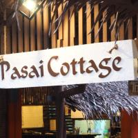 PaSai Cottage