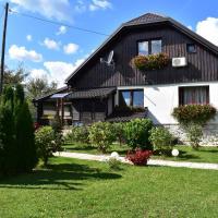 Rada Guest House