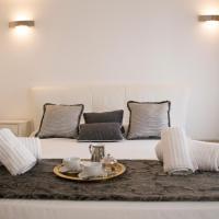 Luxury apartment Teatro Massimo