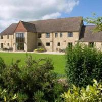Cumberwell Country Cottages - Tyning