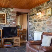 Skiddaw Cottage - UK12542