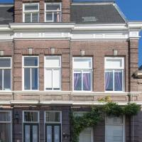 B&B Gorinchem Centrum