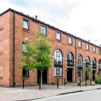 City Apartments - Monkgate Cloisters