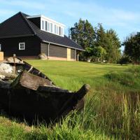 B&B het Boerenerf Ruinerwold, Drenthe