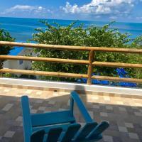 Maracaibo View