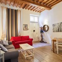 White Suite San Frediano