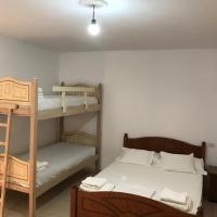 Rooms Da Capo