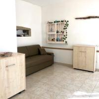 Chez Santina