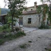 Casa Guardarrios