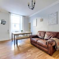 Perfect Location! - Charming Rose St Apart for 4