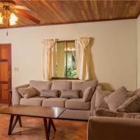 Crocodile Bay Resort - Casita Del Viento Home