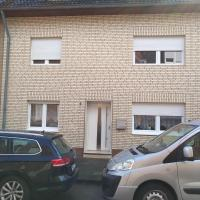Haus Hülchrath