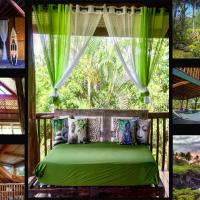 Casa by the Sea Vacation Rental