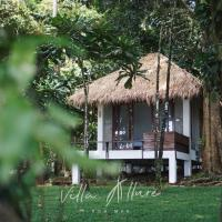 Villa Allure Koh Mak