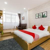 OYO 414 Saigon Home