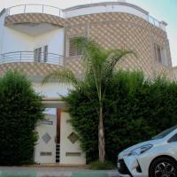Villa Attari