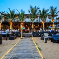 La Habbana Beach Resort and Club by BelloStay