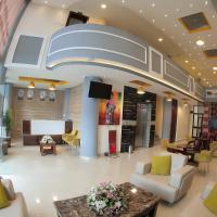 Hotel Tirago