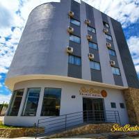 São Bento Palace Hotel
