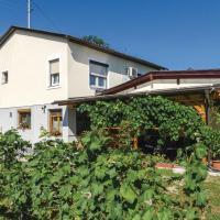 One-Bedroom Holiday Home in Deutsch Schutzen