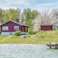 Holiday Home Nynashamn with Sauna II