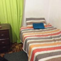Student Accommodation (Bellville area)