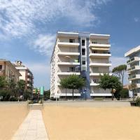 ADRIATICO - Appartamenti