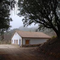 Casa Rural Las Encinas