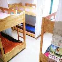 Subak Guesthouse