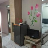 Dolla properti, hotel in Depok