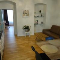 Apartment NUMBER 4