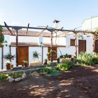 HomeLike Century Nature House