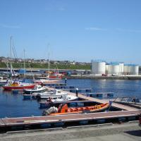 Harbour View Apartment Wick