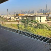 Bulgari residence Dubai