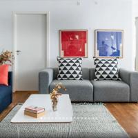 Making Matisse - Heart of Copenhagen