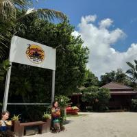 Zodiac Beach Resort